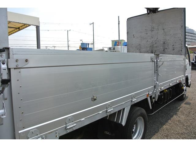 「その他」「エルフトラック」「トラック」「兵庫県」の中古車21