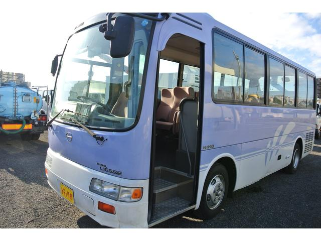 「その他」「リエッセ」「その他」「兵庫県」の中古車16