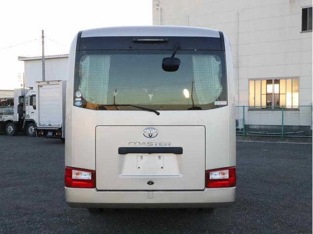 EX オートドア 28人乗り 冷蔵庫 ナビTV ETC(6枚目)