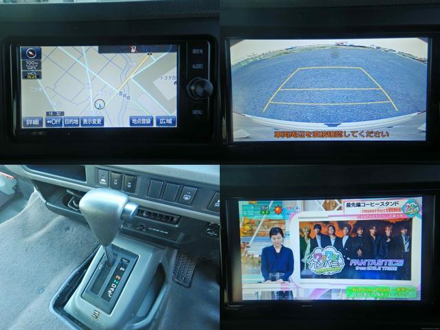 EX オートドア 28人乗り 冷蔵庫 ナビTV ETC(18枚目)