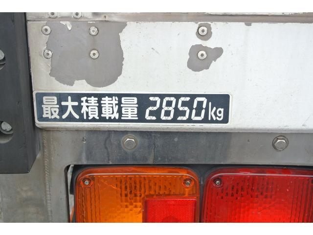 「その他」「ヒノレンジャー」「トラック」「兵庫県」の中古車26