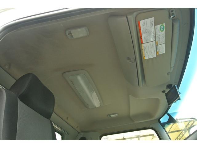 「その他」「ヒノレンジャー」「トラック」「兵庫県」の中古車37