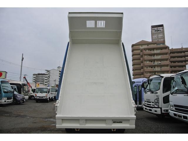「その他」「ヒノレンジャー」「トラック」「兵庫県」の中古車14