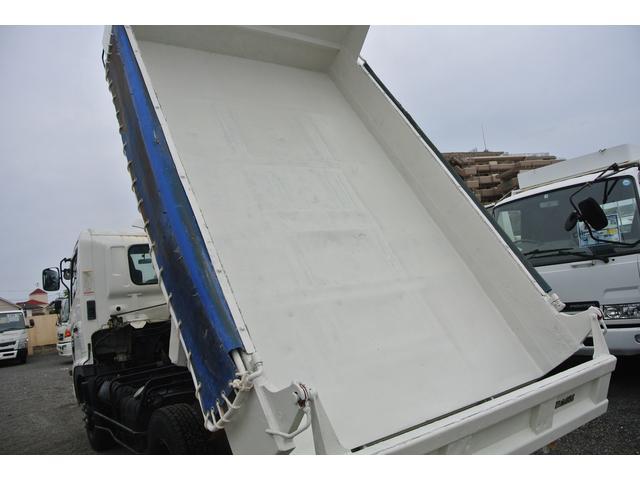 「その他」「ヒノレンジャー」「トラック」「兵庫県」の中古車16