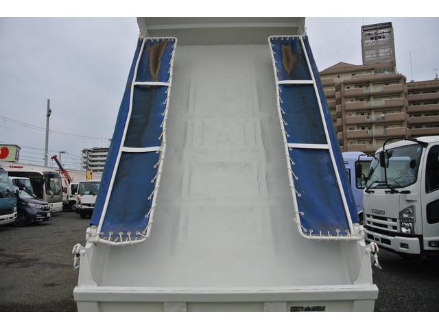 「その他」「ヒノレンジャー」「トラック」「兵庫県」の中古車18