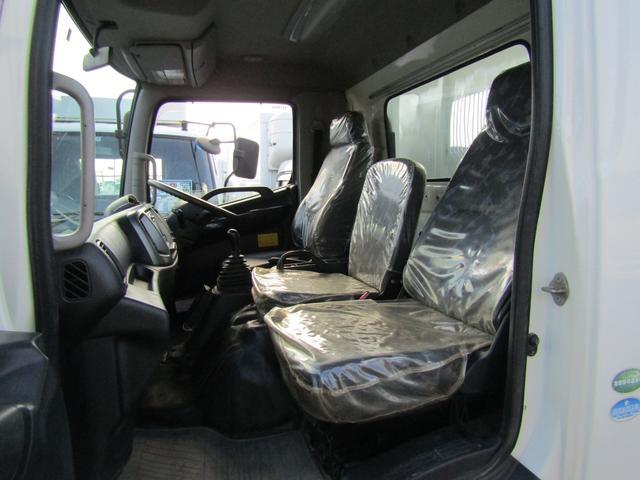 「その他」「ヒノレンジャー」「トラック」「兵庫県」の中古車8