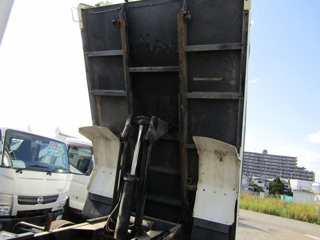 「その他」「ヒノレンジャー」「トラック」「兵庫県」の中古車17