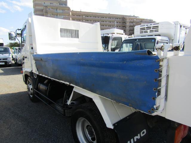 「その他」「ヒノレンジャー」「トラック」「兵庫県」の中古車20