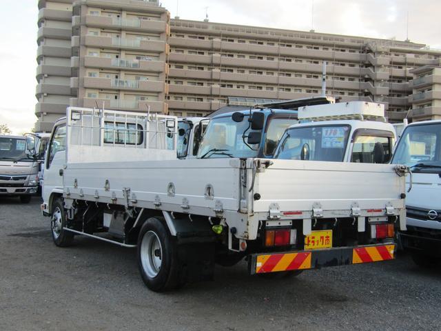 「その他」「エルフトラック」「トラック」「兵庫県」の中古車2