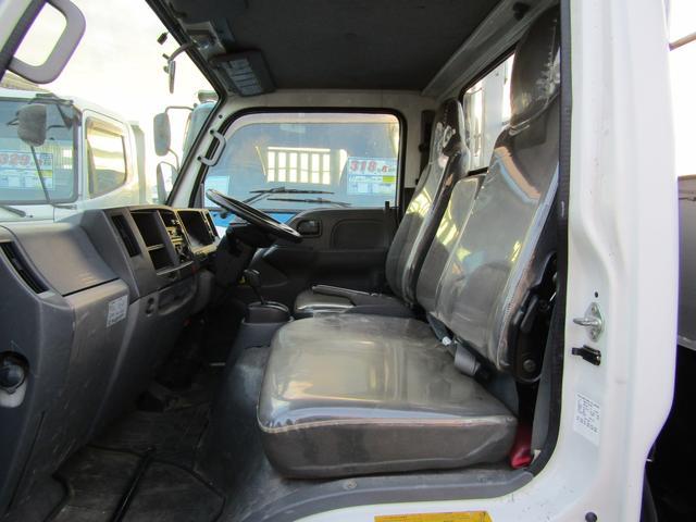 「その他」「エルフトラック」「トラック」「兵庫県」の中古車7