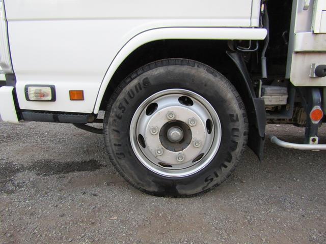 「その他」「エルフトラック」「トラック」「兵庫県」の中古車18