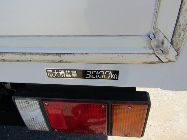 アルミバン ロング 積載3t ラッシングレール バックカメラ アルミバン 積載量3000kg ロング バックカメラ ラッシングレール 6速MT 排出ガス浄化装置 坂道発進補助装置 左パワーミラー ETC(19枚目)