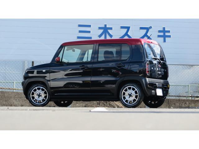新車コンプリートなので、A、G、ターボ 4WD ボディカラーなど、ベース車両からお選びいただけますので、ぜひ一度お問い合わせください!!