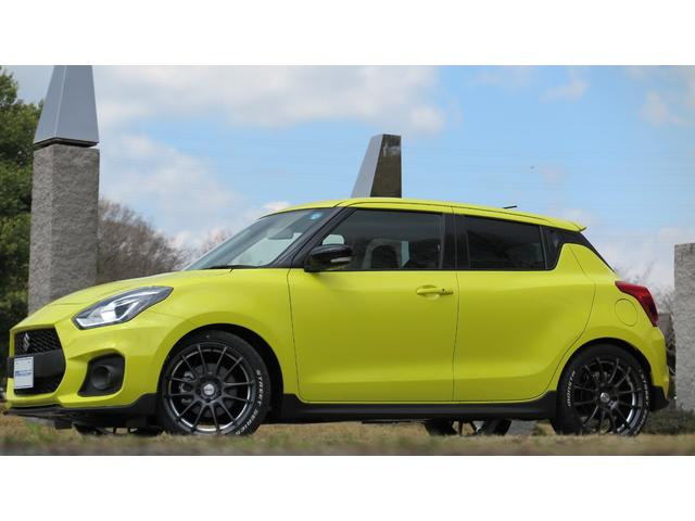 新車コンプリート販売ですので、グレード、お色、オプション変更はお客様の思いのまま、お作りする事ができますので、是非一度お問い合わせ下さい!!