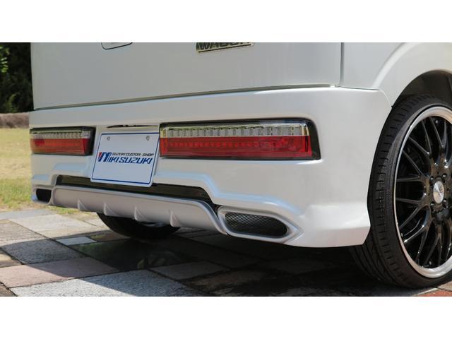 「スズキ」「エブリイワゴン」「コンパクトカー」「兵庫県」の中古車21