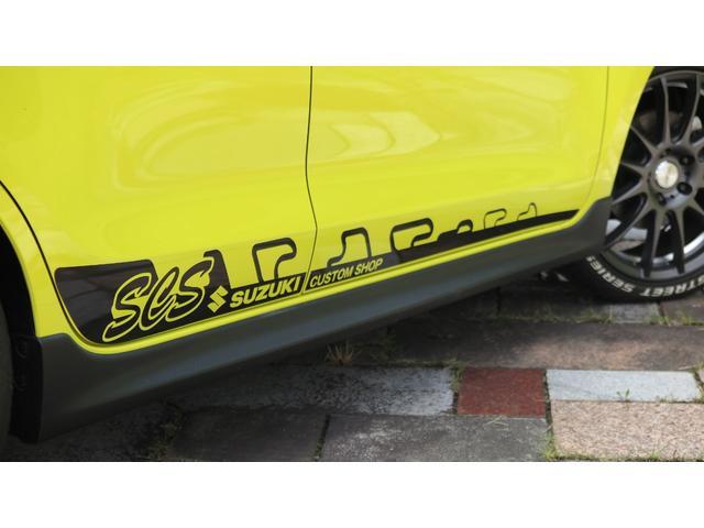 「スズキ」「スイフトスポーツ」「コンパクトカー」「兵庫県」の中古車15