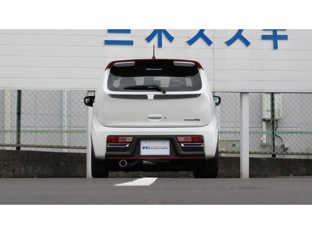 「スズキ」「アルトワークス」「軽自動車」「兵庫県」の中古車7