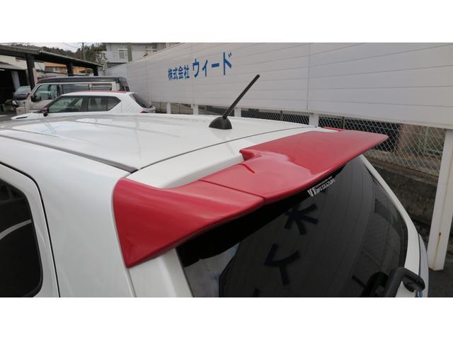 「スズキ」「アルトワークス」「軽自動車」「兵庫県」の中古車12