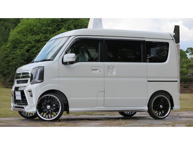 「スズキ」「エブリイワゴン」「コンパクトカー」「兵庫県」の中古車6