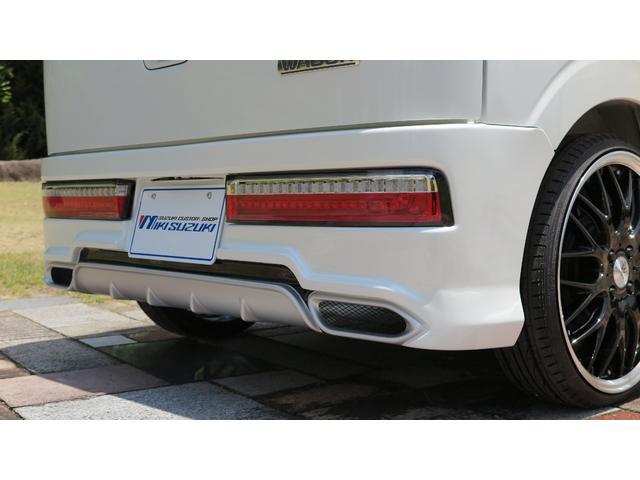 「スズキ」「エブリイワゴン」「コンパクトカー」「兵庫県」の中古車18