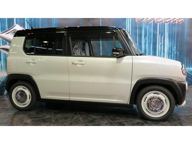 「スズキ」「ハスラー」「コンパクトカー」「兵庫県」の中古車12