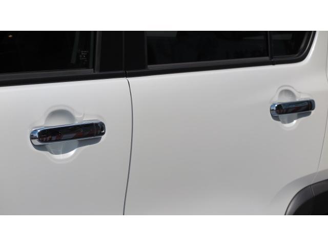 三木スズキWRロースタイル車高調15AWオリジナルカラー(20枚目)