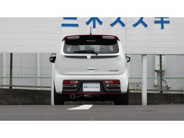 「スズキ」「アルトワークス」「軽自動車」「兵庫県」の中古車5