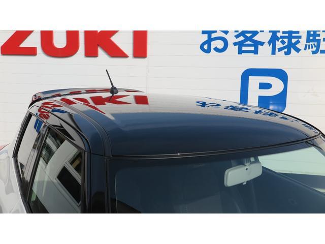 「スズキ」「スイフトスポーツ」「コンパクトカー」「兵庫県」の中古車24