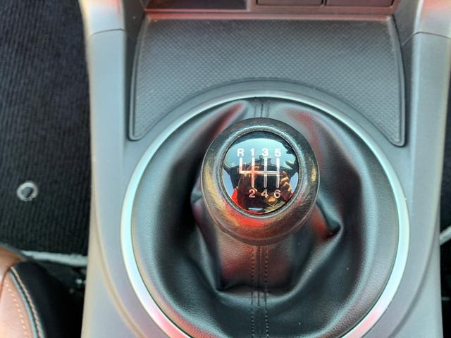 RS 最終型 社外車高調 BOSEサウンド レザーシート(12枚目)