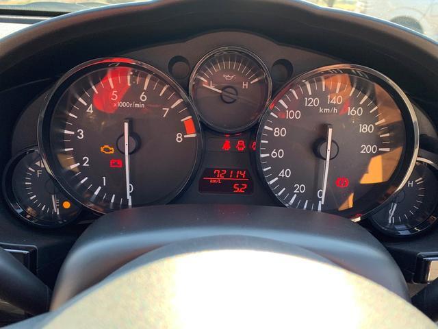 RS 最終型 社外車高調 BOSEサウンド レザーシート(16枚目)