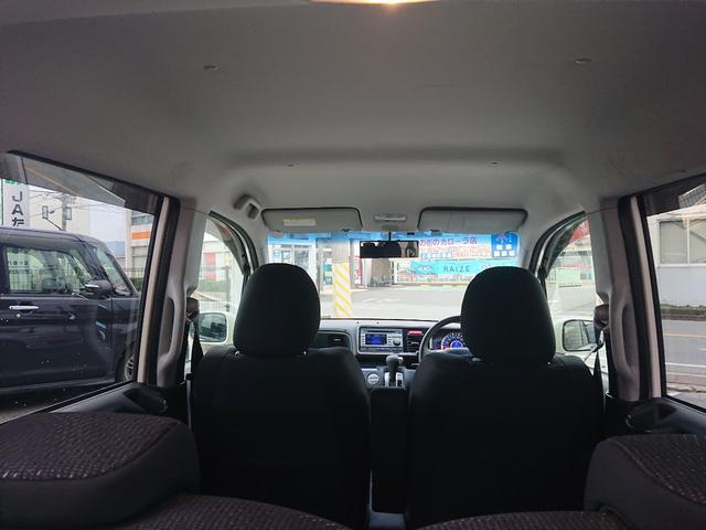 ディーバスマートスタイル 車検4年9月 ETC バックカメラ(8枚目)