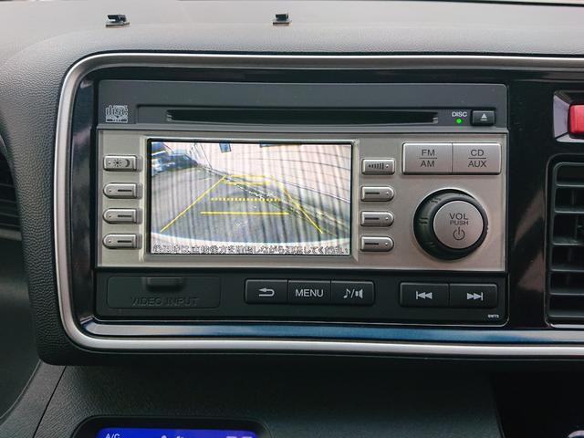 ディーバスマートスタイル 車検4年9月 ETC バックカメラ(16枚目)
