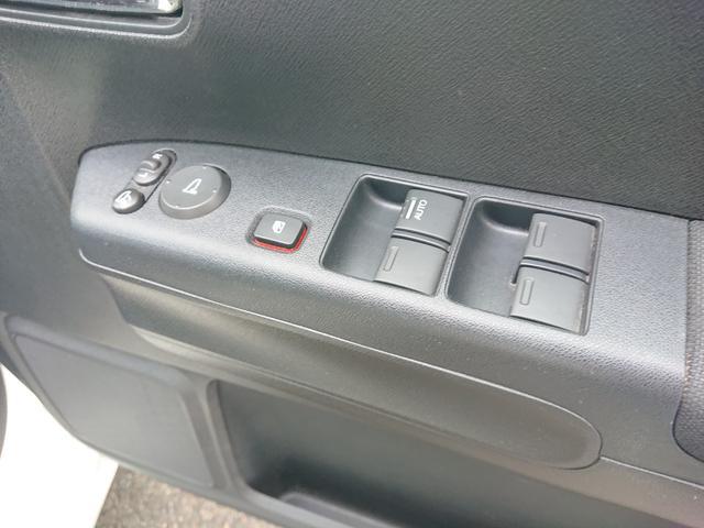 ディーバスマートスタイル 車検4年9月 ETC バックカメラ(19枚目)