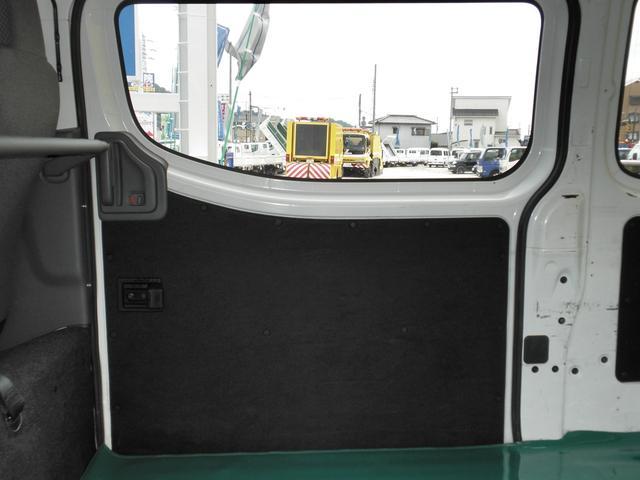 ロングDXターボ 積載1250kg 社外NAVI バックカメラ ドラレコ キーレス(24枚目)