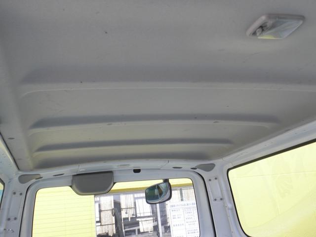 ロングDXターボ 積載1250kg 社外NAVI バックカメラ ドラレコ キーレス(38枚目)