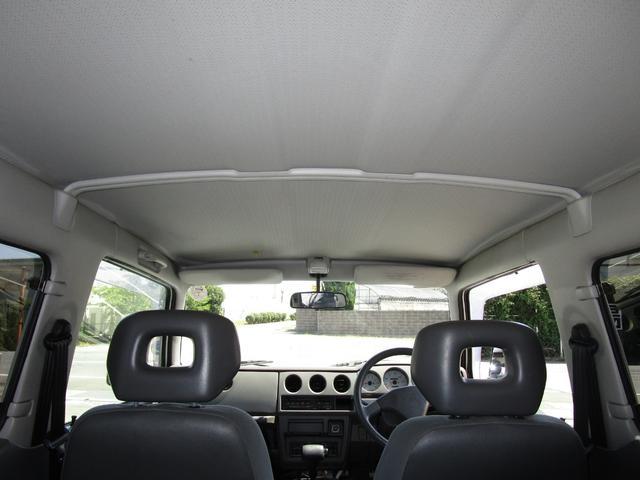 XLリミテッド 4WD(8枚目)