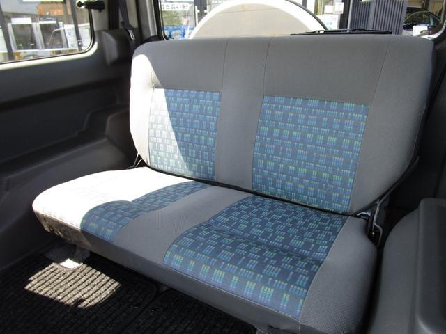 XLリミテッド 4WD(14枚目)