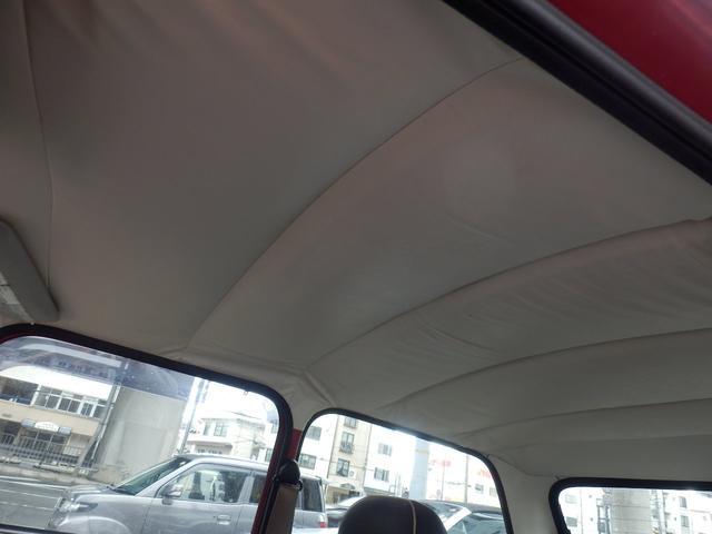 「ローバー」「ローバー MINI」「セダン」「兵庫県」の中古車15
