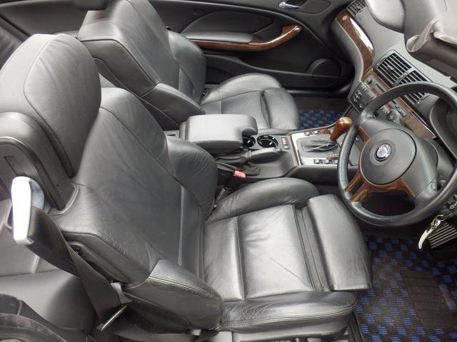 「BMW」「BMW」「オープンカー」「兵庫県」の中古車11