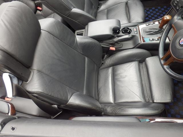 「BMW」「BMW」「オープンカー」「兵庫県」の中古車13