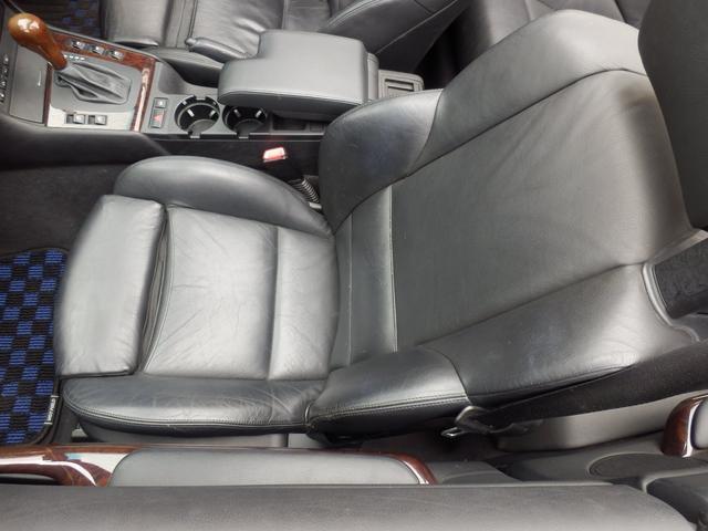 「BMW」「BMW」「オープンカー」「兵庫県」の中古車14