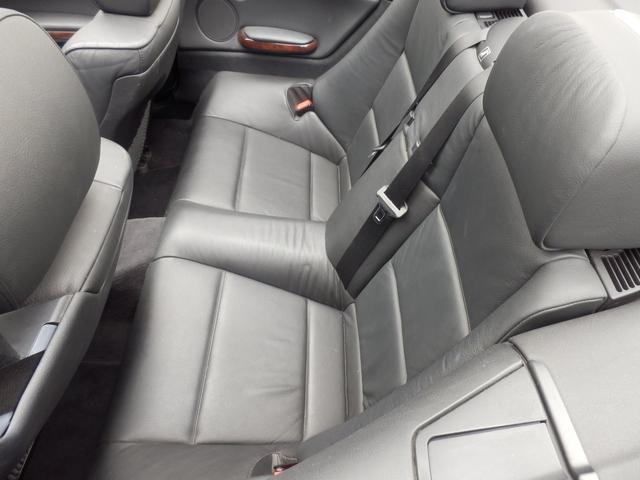 「BMW」「BMW」「オープンカー」「兵庫県」の中古車15
