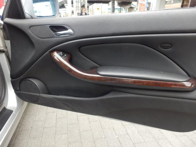 「BMW」「BMW」「オープンカー」「兵庫県」の中古車19