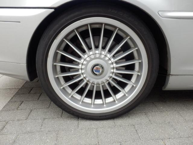 「BMW」「BMW」「オープンカー」「兵庫県」の中古車21