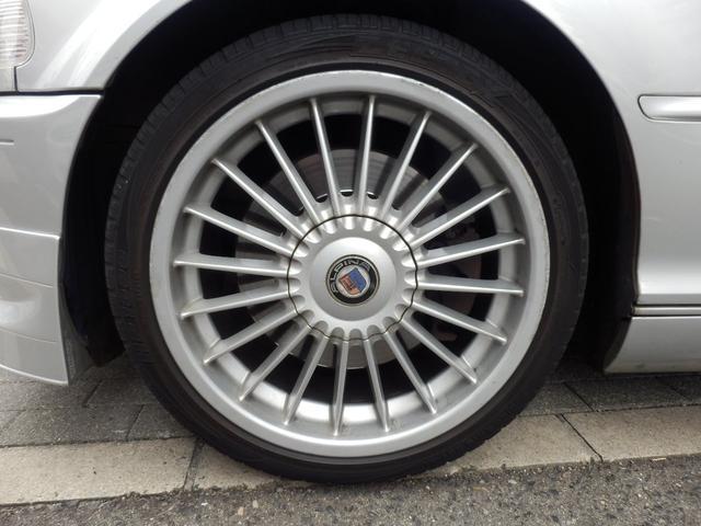「BMW」「BMW」「オープンカー」「兵庫県」の中古車22