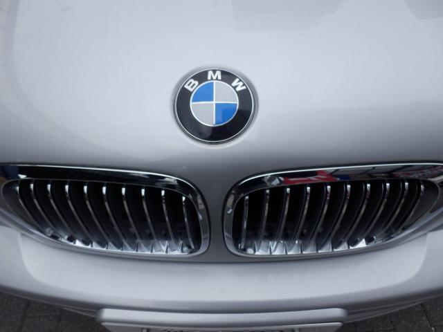 「BMW」「BMW」「オープンカー」「兵庫県」の中古車23