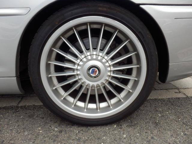 「BMW」「BMW」「オープンカー」「兵庫県」の中古車30