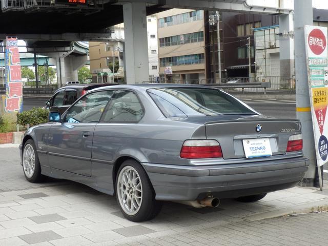 「BMW」「BMW」「クーペ」「兵庫県」の中古車8
