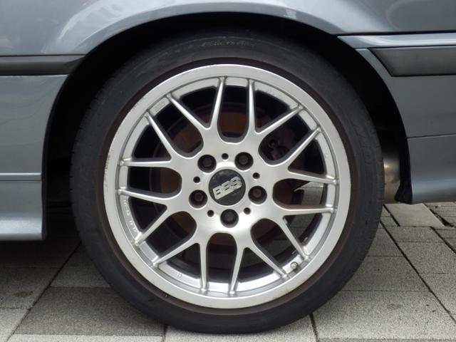 「BMW」「BMW」「クーペ」「兵庫県」の中古車10