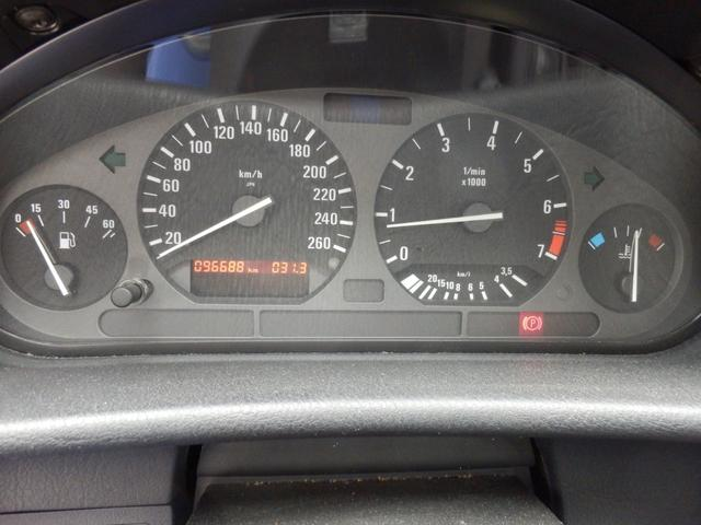 「BMW」「BMW」「クーペ」「兵庫県」の中古車17